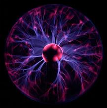 teoria das cordas (multiverso)