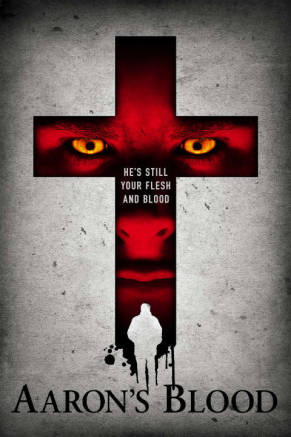 Aaron's Blood (2016)