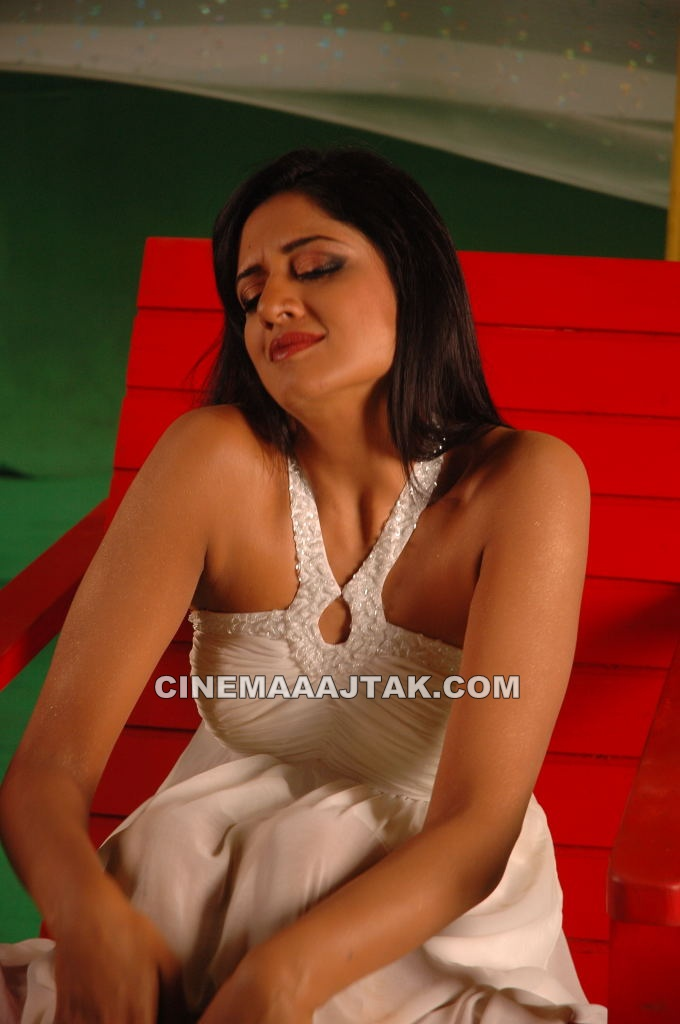 Vimala Raman 1 - Vimala Raman Latest Hot Movie Stills