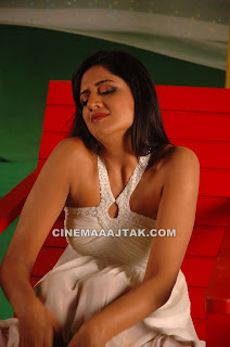 Vimla Raman Spicy Actress