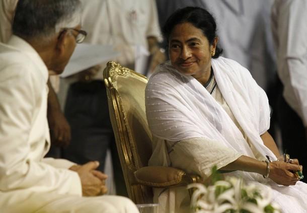 mamata buddhadeb marriage. Chief Minister Mamata