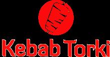 Bánh Mì Doner Kebab Torki