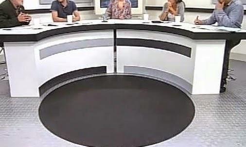 http://www.diariovasco.com/videos/teledonosti/201410/08/gipuzkoa-08102014-3829874565001-mm.html