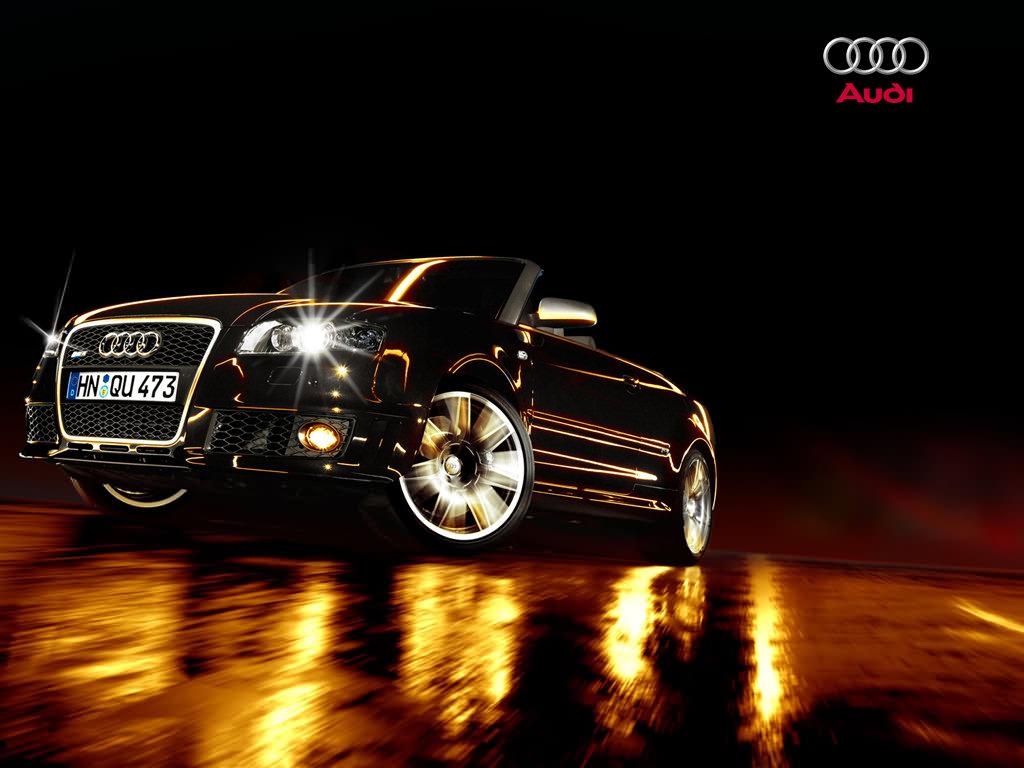 http://2.bp.blogspot.com/-Dw2wwDPHHLs/T9dLvQLSI9I/AAAAAAAAATw/Kd1CrbWsuts/s1600/Audi-wallpaper-7.jpg