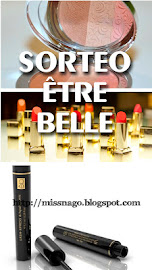 Sorteo tre Belle
