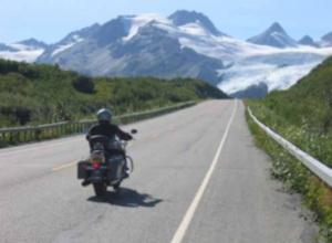 sewa motor untuk wisata di bandung