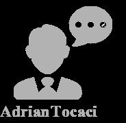 Adrian Tocaci