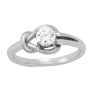 Design Wedding Rings Engagement Rings Gallery Round Diamond