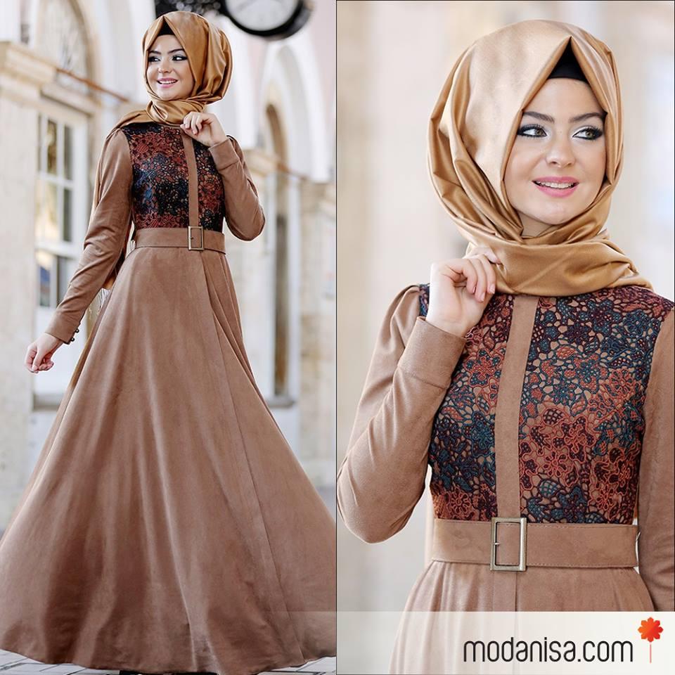 Fasatin Hejab 2016 Hijab Chic Hijab Fashion And Chic Style