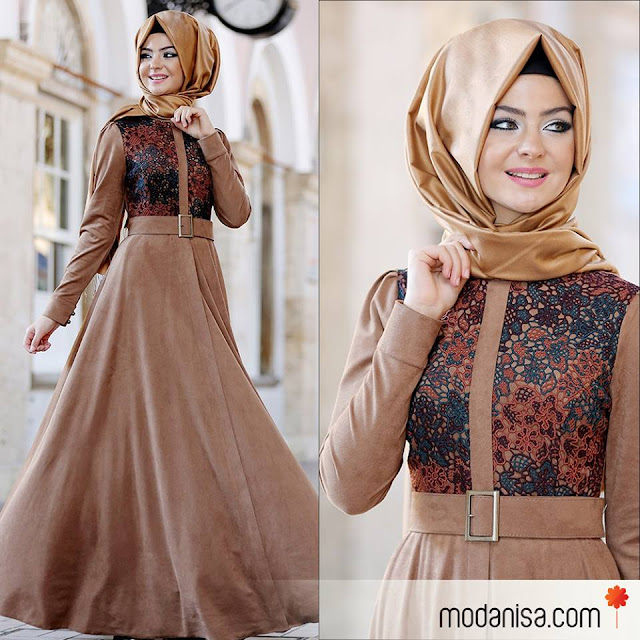Fasatin Hejab 2016 Hijab Chic Hijab Fashion And Chic Style