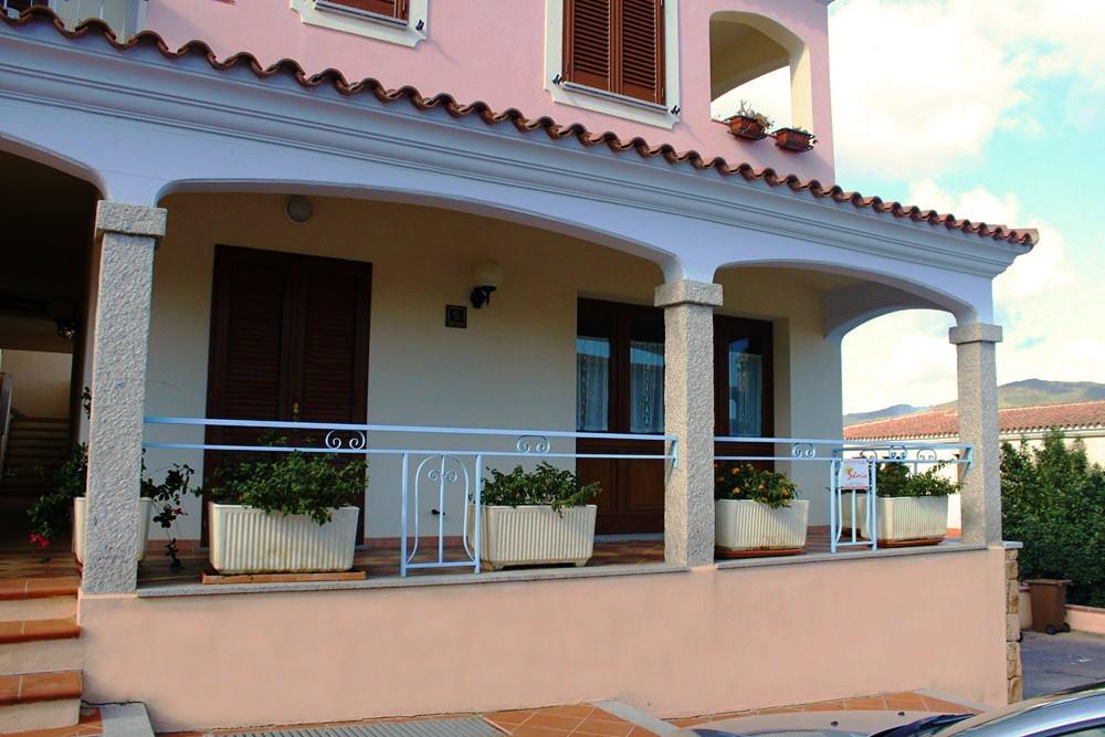 Comprare casa in sardegna occasione immobiliare a budoni for Affitti estivi budoni