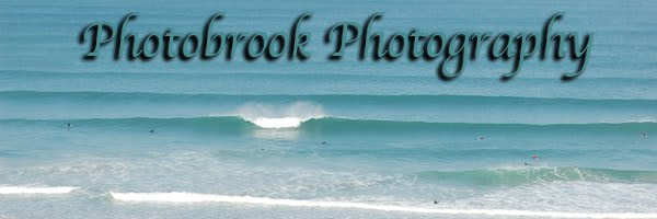 Photobrook Photography