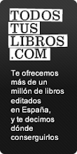 Dnde comprar nuestros libros?