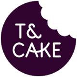 T and Cake Almondbury