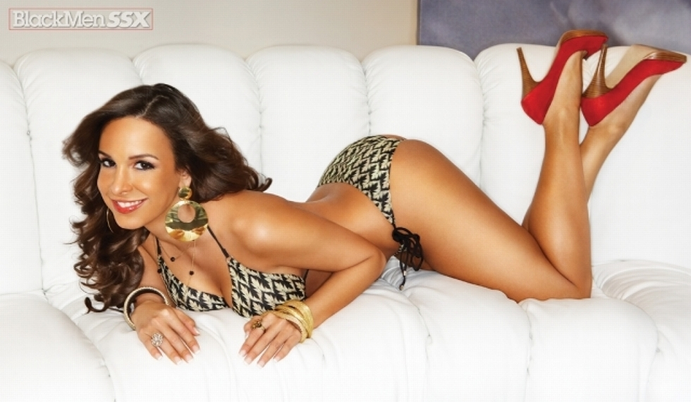 free prono girls: Mayra Veronica's sexy bikini Pics Nicole Scherzinger Ethnicity