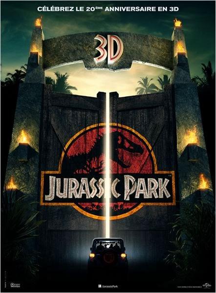 Jurassic park 3d film complet en francais gratuit en - Jurassic park gratuit ...