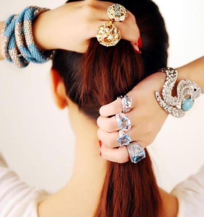 Paki fashion 2012 jewelry trends 2012 latest fashion for Latest fashion jewelry trends 2012