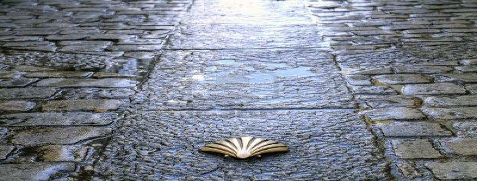 Símbolo del Camino
