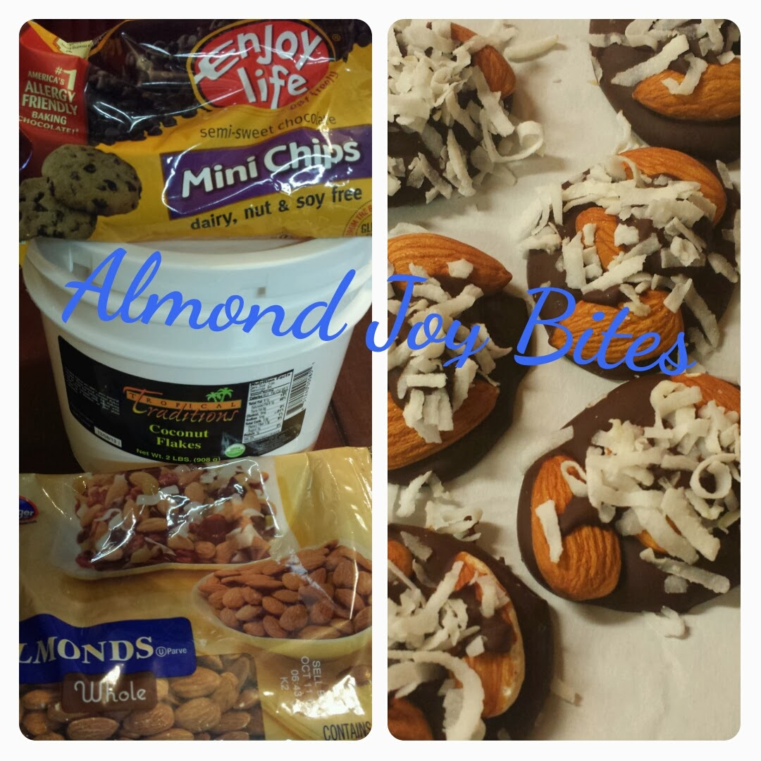 Whole Foods Unsweetened Vanilla Almond Milk