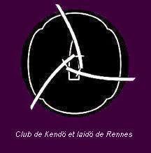 KENSHIKAÏ - CPB Rennes - Club de Kendô et Iaïdô de Rennes.