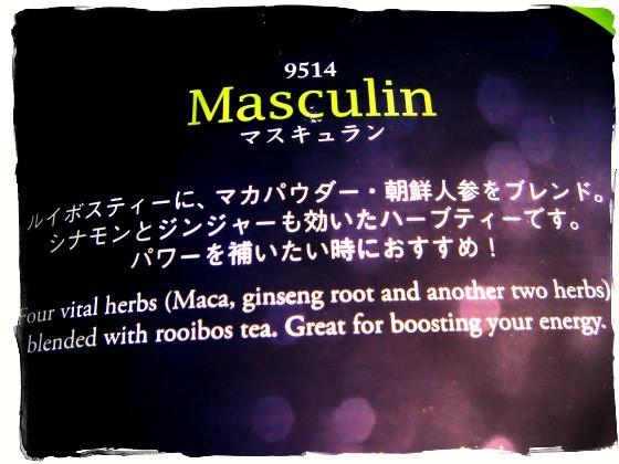 masculin1