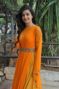 Loveleen Sasan photos at Ra Rammani launch-thumbnail-5