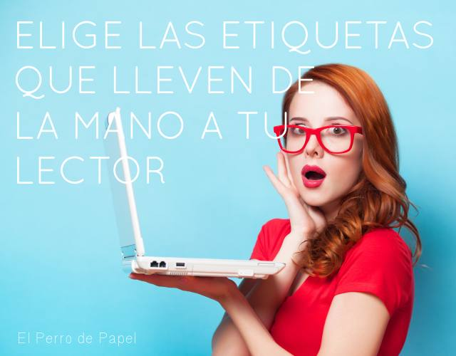 etiquetas-blog
