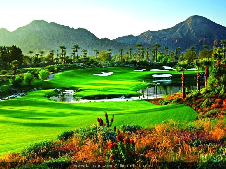 Emy Gallery: Beautiful Golf Lands I Am Quotes