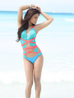 lovi poe, swimsuit, sexy, hot, pretty, filipina, pinay, exotic, exotic pinay beauties