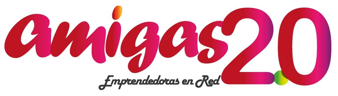 Amigas2.0