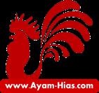 Ayam-Hias.com | Informasi Ayam Hias