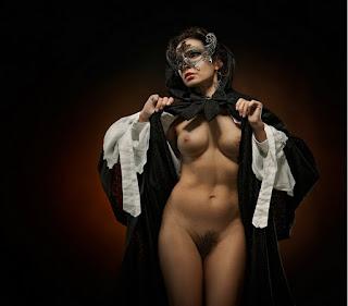 Fotografias Artisticas Profesionales Desnudos