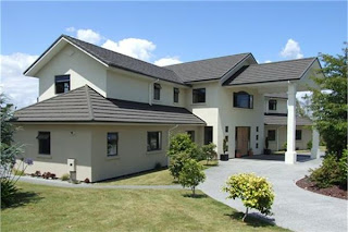 Newzealand Homes Designs Exterior
