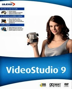 http://www.softwaresvilla.com/2014/11/ulead-video-studio-9-full-version-free-download.html