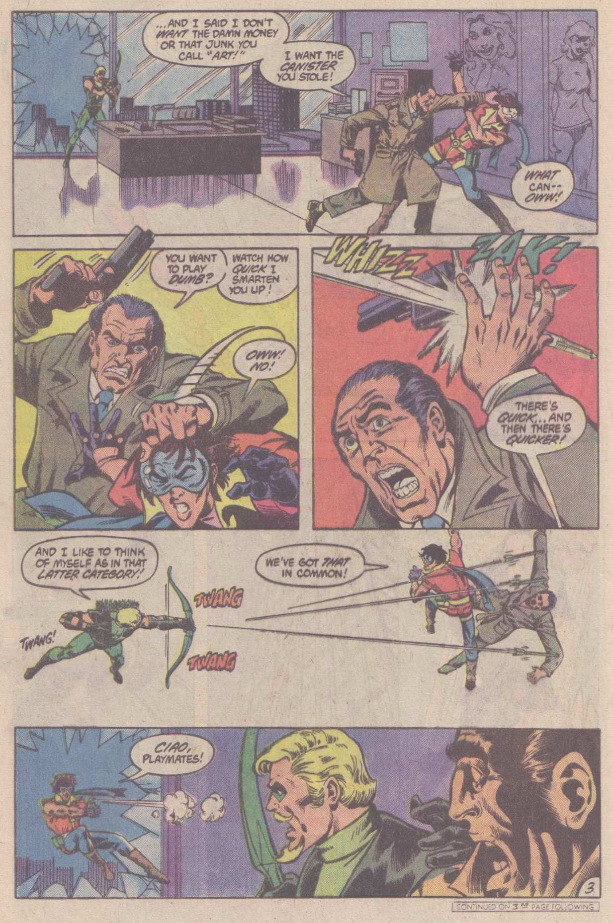 Detective Comics (1937) Issue #528 Page 25