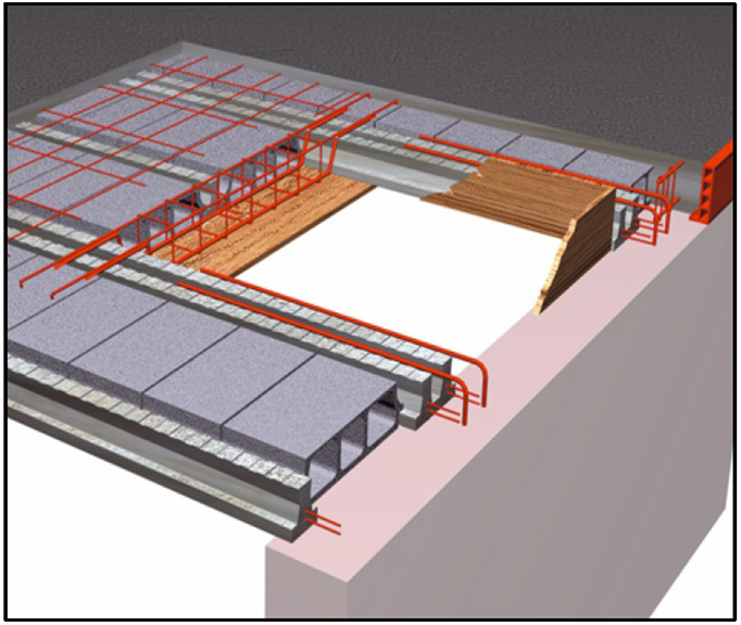 planchers terrasses cours et exercices. Black Bedroom Furniture Sets. Home Design Ideas