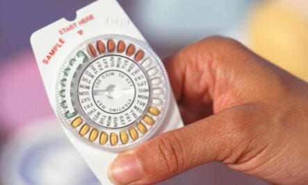 5 Fantastic Arguments for Better Birth Control Access