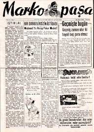 Marko Paşa 1946