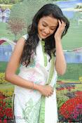 Aswini chandrasekhar Photos at Tolisandya Velalo Opening-thumbnail-19