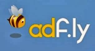 Cara melewati adfly pada saat download file