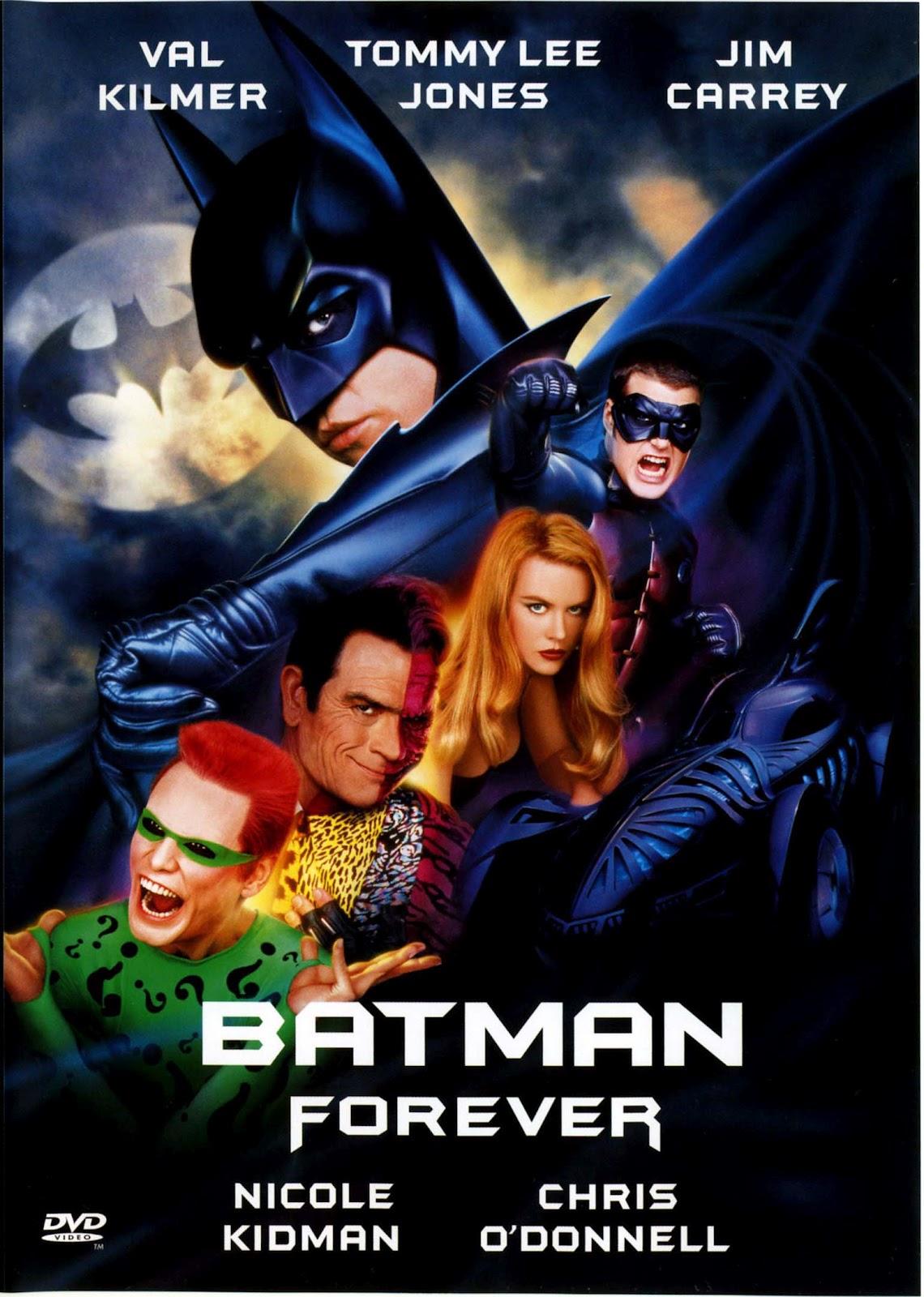 http://2.bp.blogspot.com/-DwMzmiKgIpE/UBcNYfpbPVI/AAAAAAAABYg/f7z_mXy8qt8/s1600/Batman%2BForever.jpg