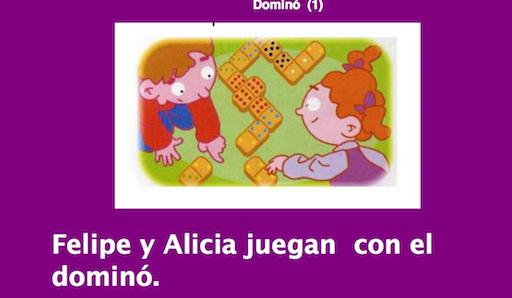 http://www.edu.xunta.es/centros/ceipchanopinheiro/aulavirtual/file.php/3/rsagra/Leo1/leo1.html