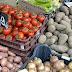 Jól szerepelünk a zöldség-gyümölcs szakkiállításon