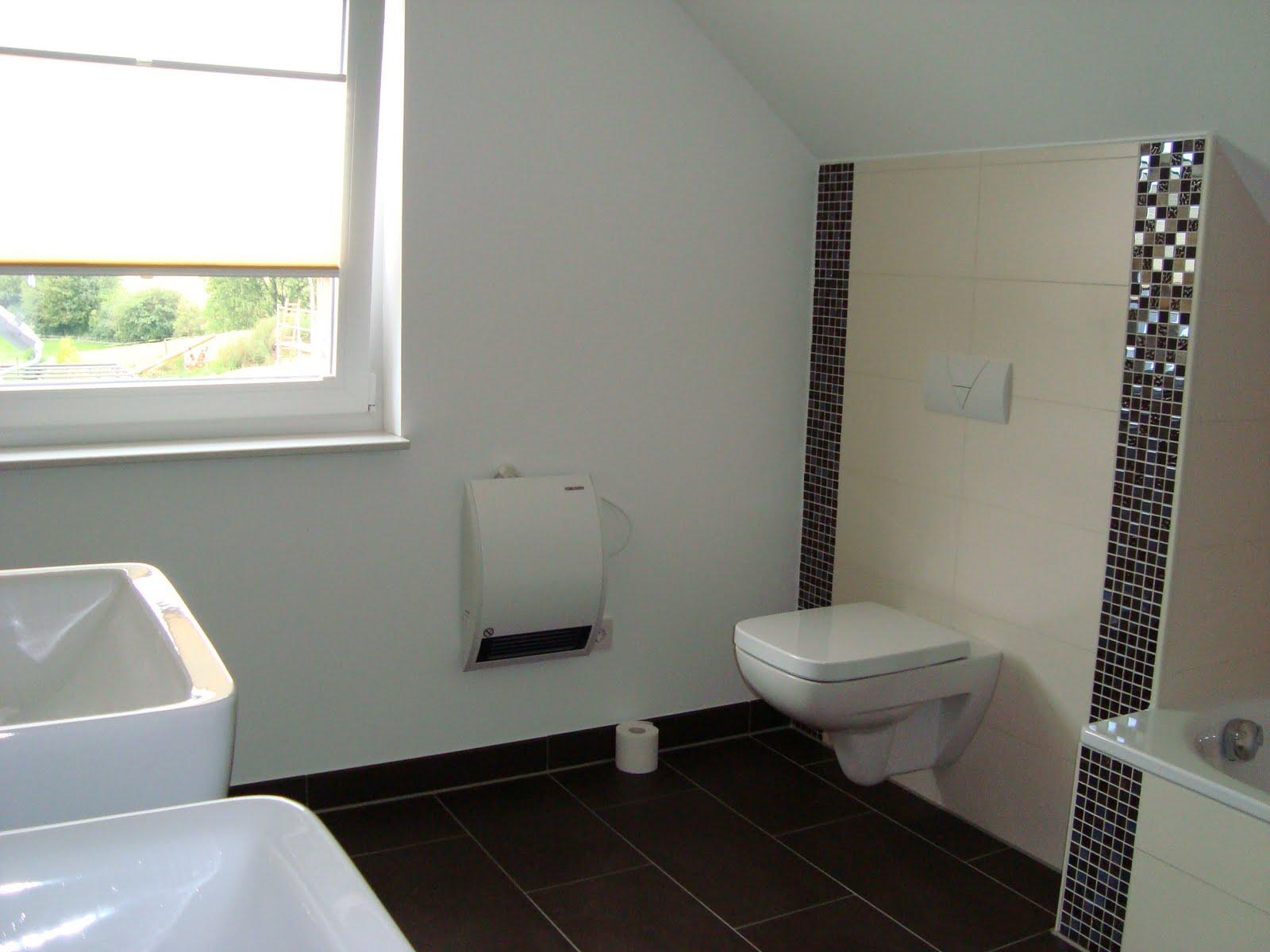 plissee f r bad es geht um idee design. Black Bedroom Furniture Sets. Home Design Ideas