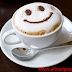 How To Make Cappuccino Simple Home Made Recipe