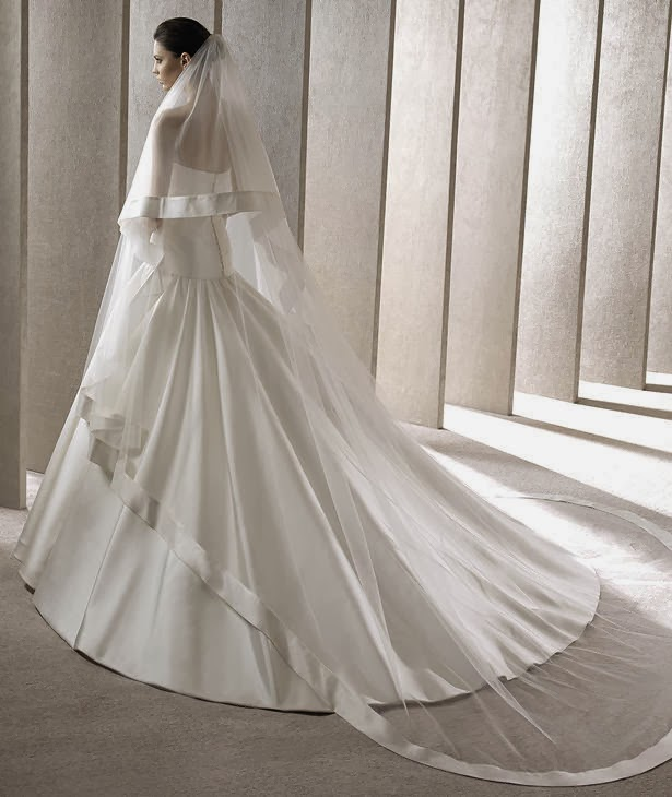 jackets luxury pronovias wedding dresses veils wedding dress