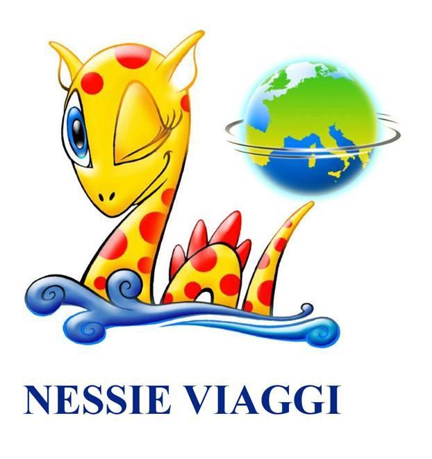 Agenzia Viaggi - Nessie