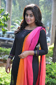 Poorna photos at RGD press meet-thumbnail-20