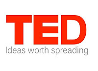 ted.com website for when you are bored