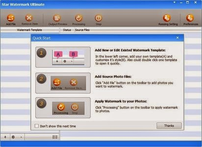 audioscore windows os torrent